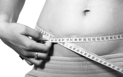 Weight Loss Goals Determine APPROACH