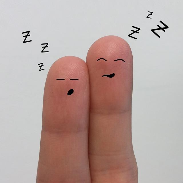 Sleep Interventions?