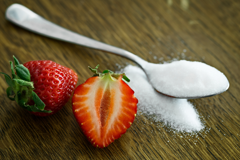 Does Sugar Cause Depression?